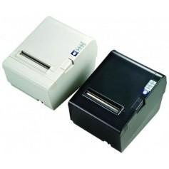 Thermodrucker