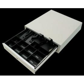 Kassenlade 3S430