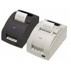 Matrixdrucker Epson TM-U220