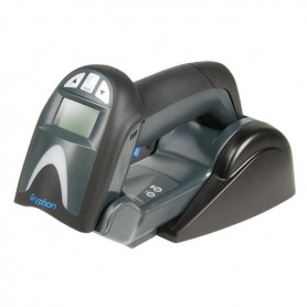 Datalogic Scanning GRYPHON M4100-BLACK