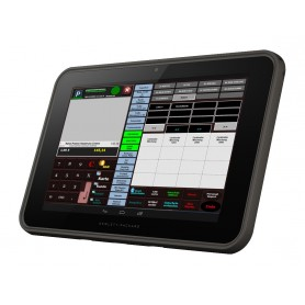 Mobile HP Tablet-PC Kassensystem
